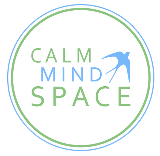 calm mind space white logo_edited.png