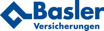 Logo_BaslerVersicherungen_blau (2).jpg