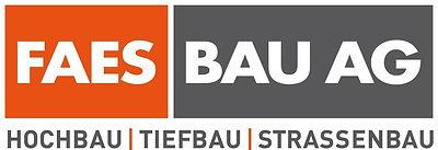 Logo Faes Bau neu.jpg