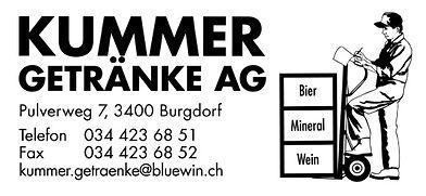 thumbnail_Kummer_Getränke_AG.jpg