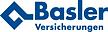 Logo_BaslerVersicherungen_blau%20(2)_edi
