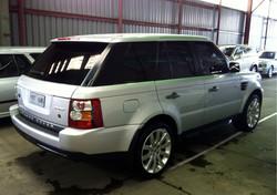 4WD_White.jpg