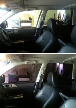 Car_Inside.jpg