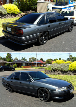 Car_Commodore.jpg