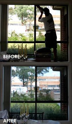 House-LivingRoom.jpg