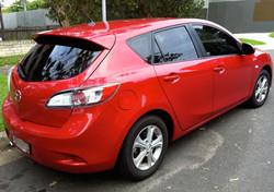 Car_Red.jpg