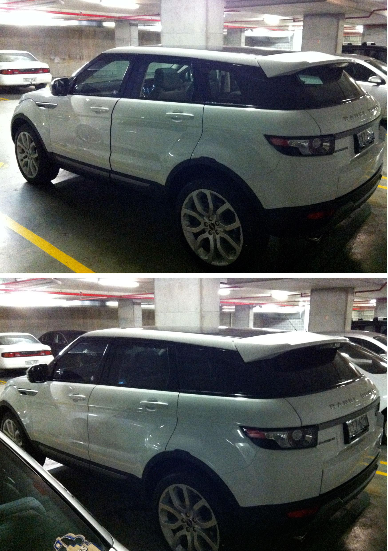 4WD_4.jpg