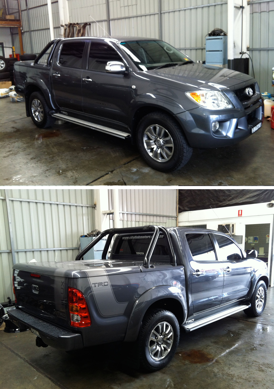 4WD_Toyota.jpg