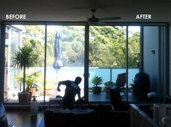 House-LivingRoom_2.jpg