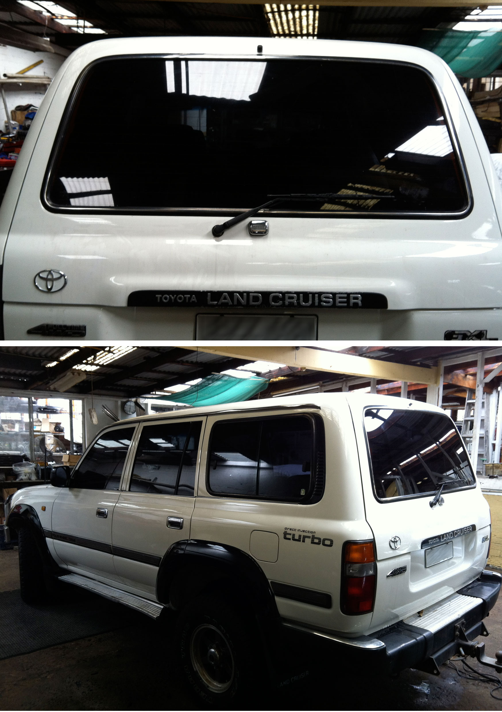 4WD_Landcruiser.jpg