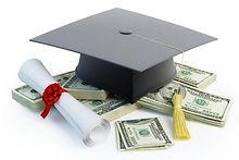 scholarships_1.jpg