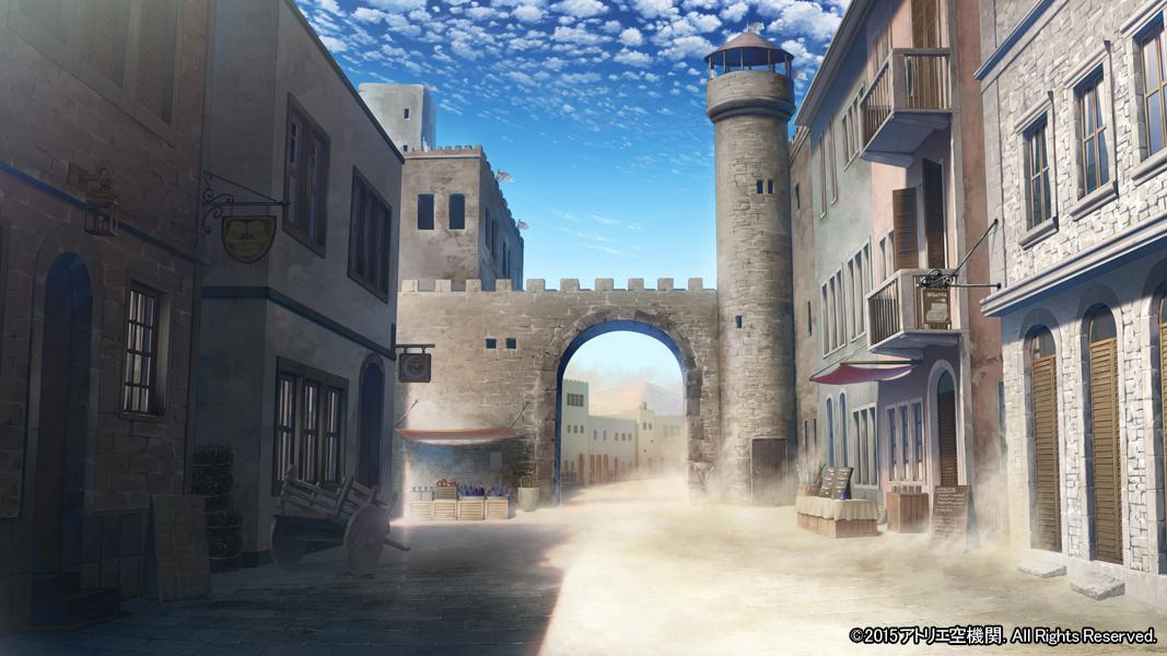 砂漠の街 昼.jpg