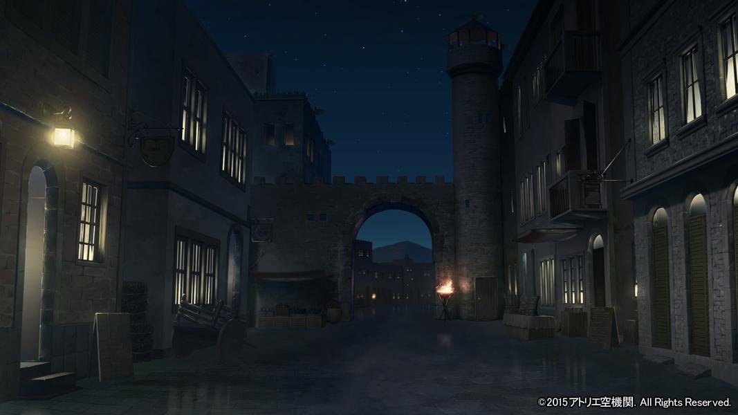 砂漠の街 夜.jpg