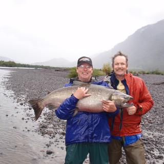 fotos pescadores importantes otros 004.j