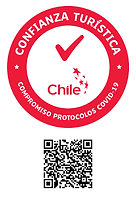 Logo Comprimiso.png