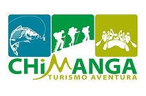 turismo chimanga-2.JPG