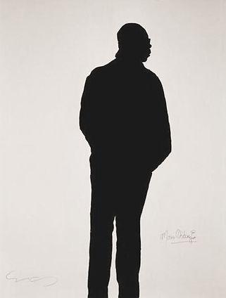 manu-dibango-shadow-klaus-guingand.jpg