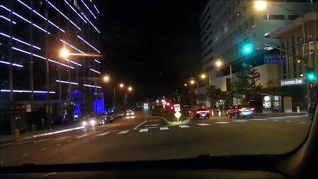 Sunset Boulevard - 2