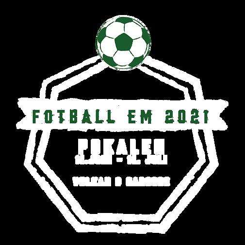 FotballEM2021_grafisk-01.png