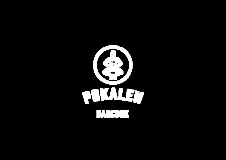 pokalenbarcode_logo-01.png