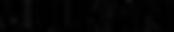 Vulkan logo_Svart.png