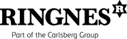 Ringnes logo_Svart.png