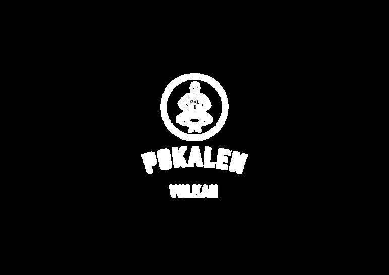 skisse_pokalenvulkan-01.png