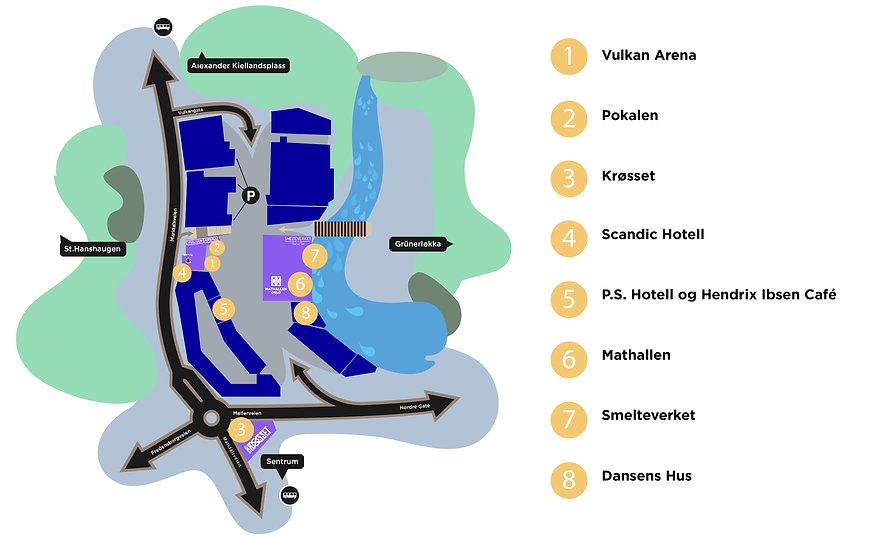 kart_vulka_trippela_1-01.jpg