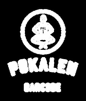 pokalen_barcode_logo.png