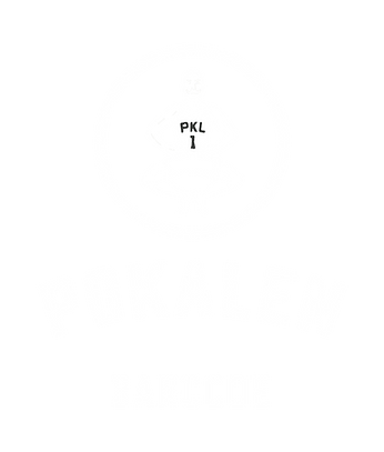 Pokalen Barcode