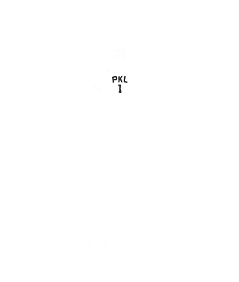 Pokalen Vulkan