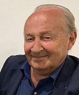 Stig_Dahlgren_ägare_VD.JPG