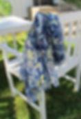DAMXLH_Joy_Zandén_scarf_polyester_voile