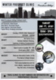 Jan 19 Prospect Clinic Flyer.jpg
