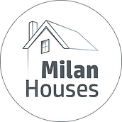 milan_houses_865x865_edited.png