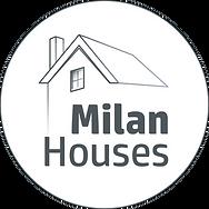 milan_houses_865x865.png