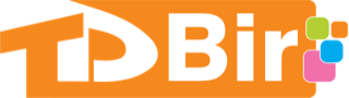 tdbir-logo.png