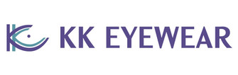 kk-eyewear.jpg