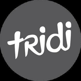 tridi-logo.png