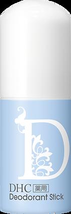 Deodorant Stick (deodorant)