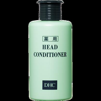 Head Coditioner (Conditioner de par)