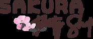 Sakura logo.png