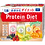 Thumbnail: Protein Diet Smoothie(Smoothie proteic  )
