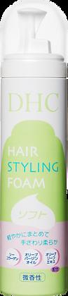 Hair Styling Foam(spumă de păr )