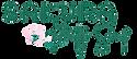 111Sakura-logo.png