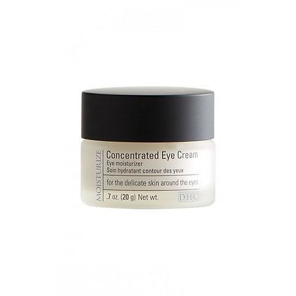 Concentrated Eye Cream(Cremă concentrată de ochi )