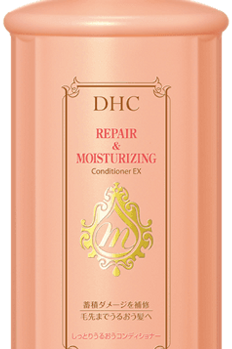 Repair & Moisturizing Conditioner EX