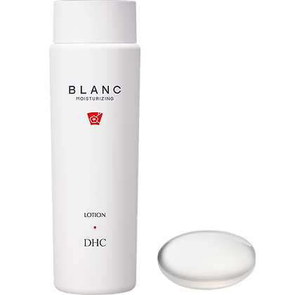 BLANC Moisturizing Lotion(Loţiune hidratantă BLANC)