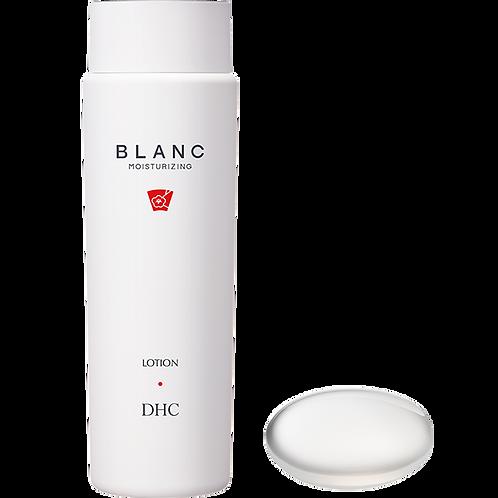 BLANC Moisturizing Lotion