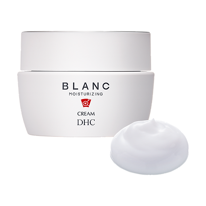 BLANC Moisturizing Cream(Cremă hidratantă BLANC )